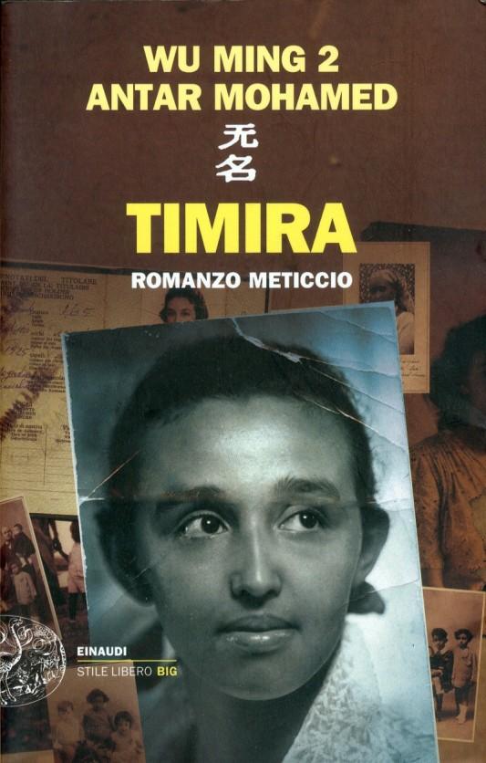 timira