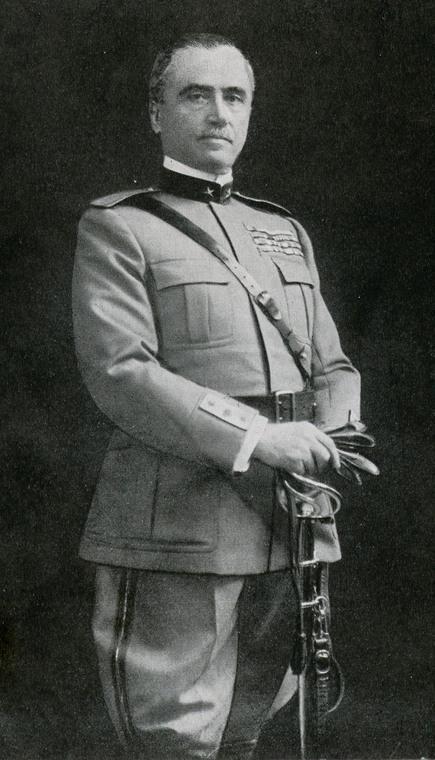 Antonino di Giorgio