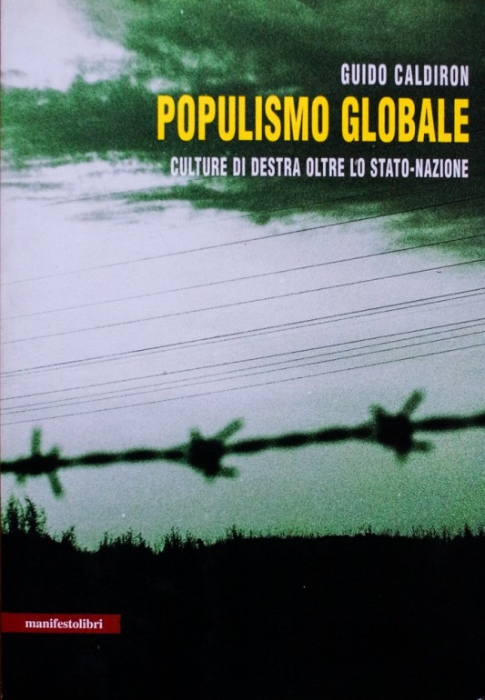 Populismo globale