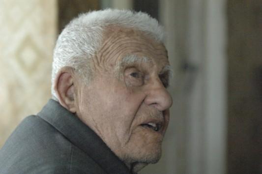 Khachik Pepisyan