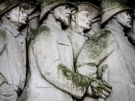 monument-2-1