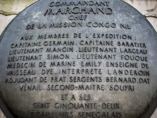 monument-3-1